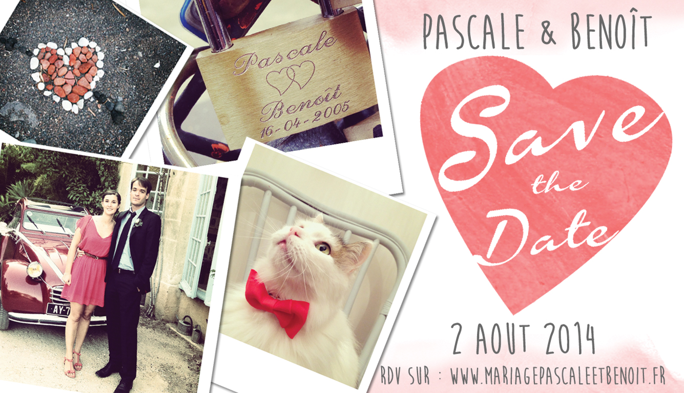 save-the-date2-copie